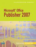 Microsoft Office Pub…,9781423905288
