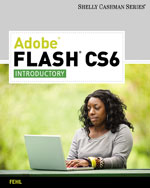 Adobe Flash CS6: Int…