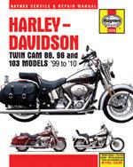 Harley-Davidson Twin…,9781563928598