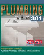 Plumbing 301, 1st Ed…