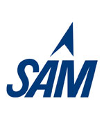SAM 2010 Assessment …,9780538466998