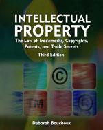 Intellectual Propert…,9781428318366