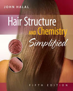 Hair Structure and C&hellip;,9781428335585
