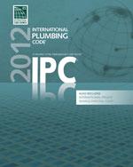 2012 International P…,9781609830526