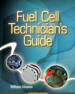 Fuel Cell Technician…, 9781111318208