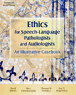 Ethics for Speech-La…,9781418009557