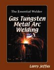 The Essential Welder…,9780827376144