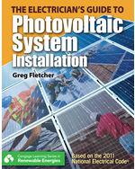 The Guide to Photovo…, 9781111639969