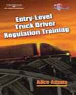 Entry-Level Truck Dr…,9781401899363