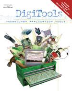 Digitools: Technolog…,9780538441964