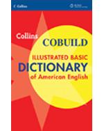 Collins COBUILD Illu…,9781111285562