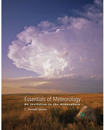Essentials of Meteor…,9781285462363