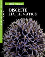Discrete Mathematics…,9780618415380