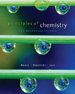 Bundle: Principles o…,9780538760898