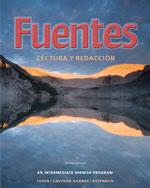 Fuentes: Lectura y r…,9780495898641