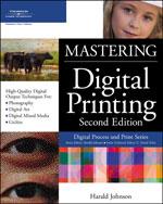 Mastering Digital Pr…, 9781592004317