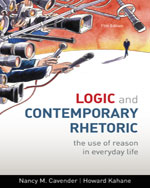 Logic and Contempora…