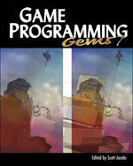 Game Programming Gem…