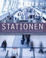 ePack: Stationen, 3r…