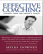 Effective Coaching: …,9781587991721