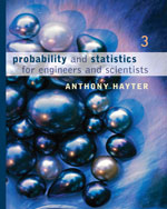 Probability and Stat…