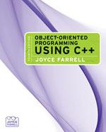 Bundle: Object-Orien…