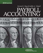 Bundle: Payroll Acco…