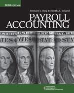 Payroll Accounting 2…,9780538744621