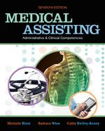 Bundle: Medical Assi…