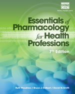 Essentials of Pharma…,9781285077888