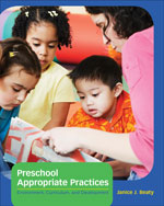 Preschool Appropriat…,9781133606826