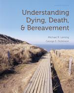 Understanding Dying,…,9780495810186
