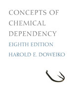 Concepts of Chemical…, 9780840033901