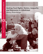Seeking Food Rights:…,9781111301491