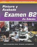 Bundle: ASE Collisio…,9781401867850