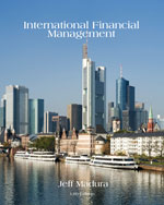 International Financ…,9781133947837