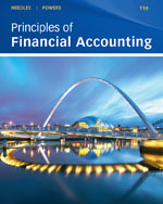 Principles of Financ…,9780538755245