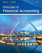 Principles of Financ…, 9780538755245