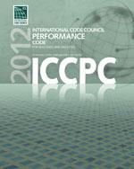 2012 ICC Performance…,9781609830472