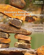 ePack: Elementary Ma…, 9781111407810