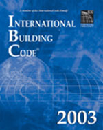 International Buildi…,9781580011693