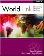 World Line 1: Online…,9781424007004