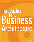 Introduction to Busi…, 9781435454224