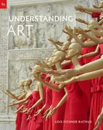Understanding Art, R…,9780495905660