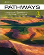 Pathways 3: Listenin…
