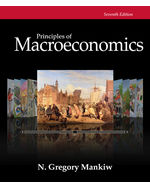 Principles of Macroe…