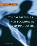 Ethical Dilemmas and…,9780495093435