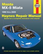 Mazda MX5  Miata, 19…,9781563928512