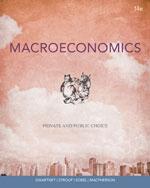 Macroeconomics: Priv…,9781111970628
