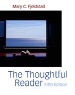 The Thoughtful Reade…,9781413033472